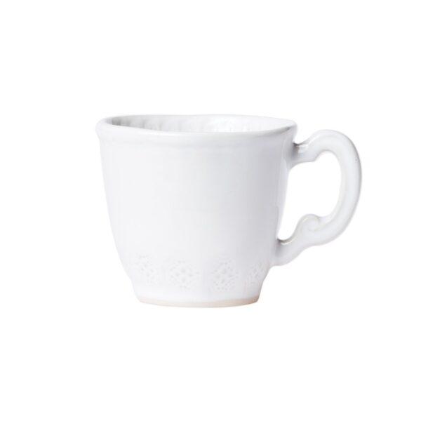 Incanto Stone Lace Mug