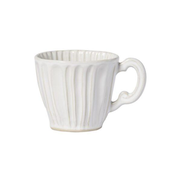 Incanto Stone Stripe Mug