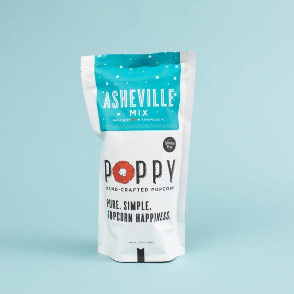 Ashville Mix Popcorn