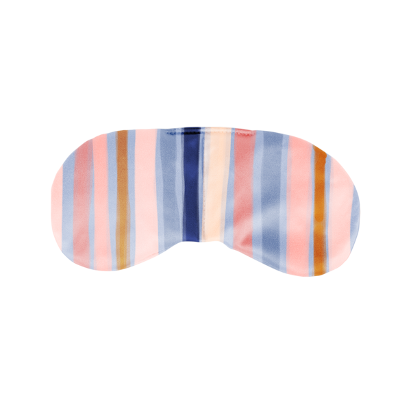Free Spirit Eye Mask