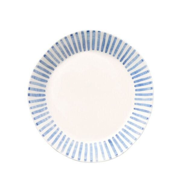 Modello Salad Plate (NOT ASSORTED)