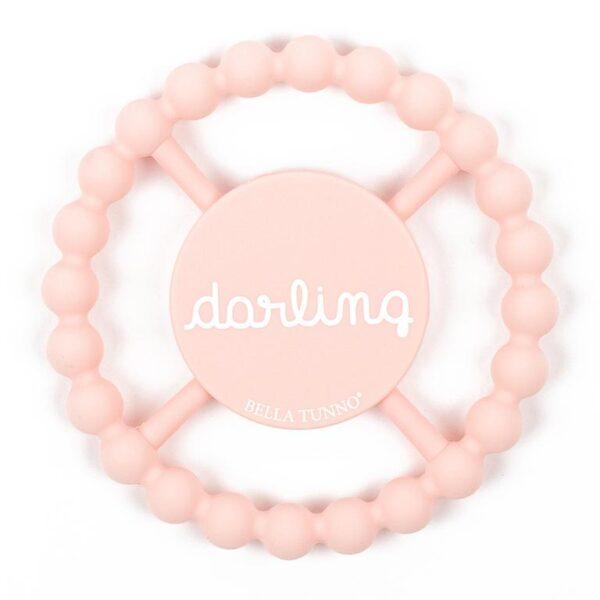 Darling Teething Ring