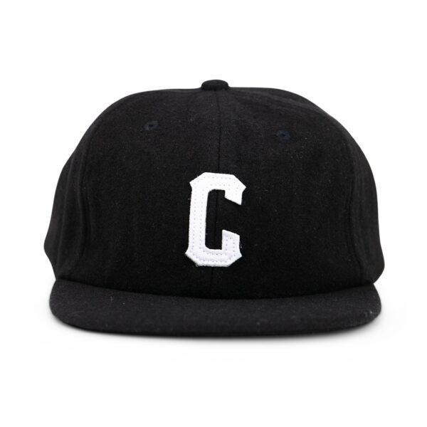 Great Bambino Hat