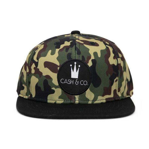GI Bro Hat