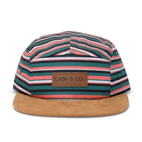 Juicy Fruit Hat
